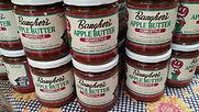 baughers_apple_butter.jpg