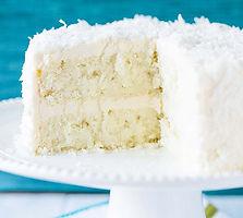 coconut-cake-42-754.jpg