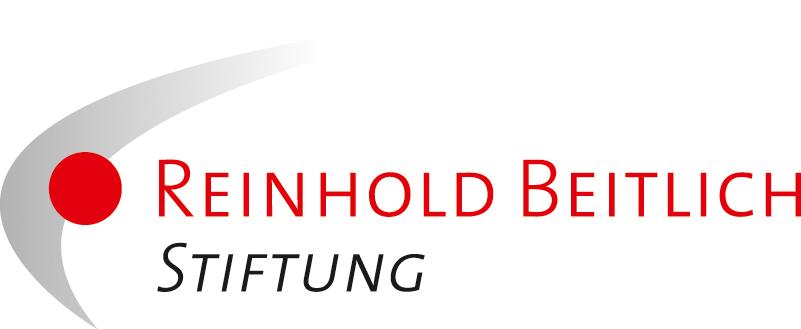 RBS Logo Studenteninfo