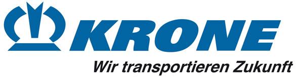 Krone Logo Studenteninfo