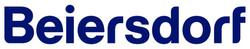 Beiersdorf Logo Studenteninfo