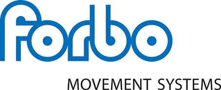 Forbo Logo Studenteninfo