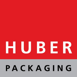 HUBER Logo Studentinfo