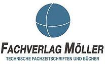 Fachverlag_Möller.jpg