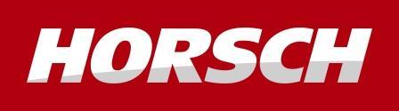 Horsch Logo Studentenifo