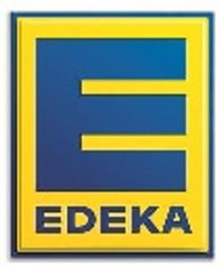 EDEKA Logo Studentinfo