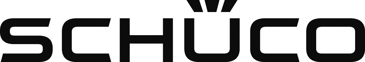 Schueco Logo Studenteninfo