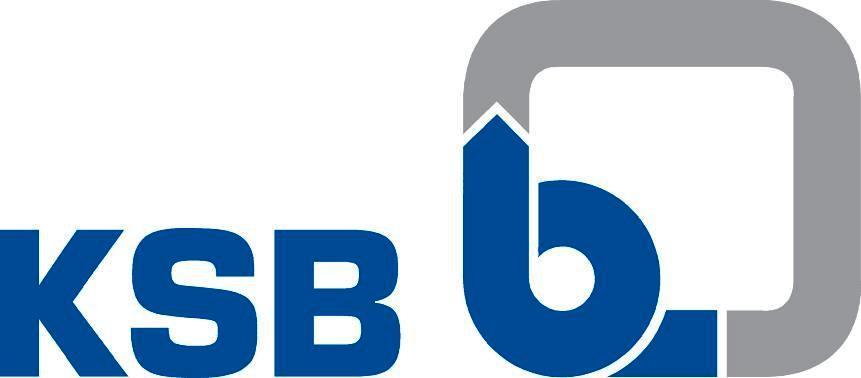 KSB Logo Studenteninfo