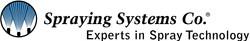 Spraying System Studenteninfo