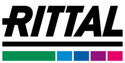 RITTAL Logo Studenteninfo