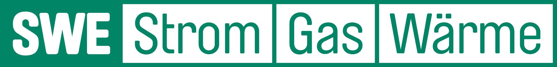 SWE Logo Studentinfo