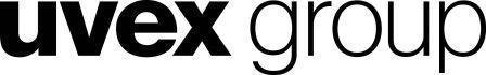 Uvex Logo Studentenifo