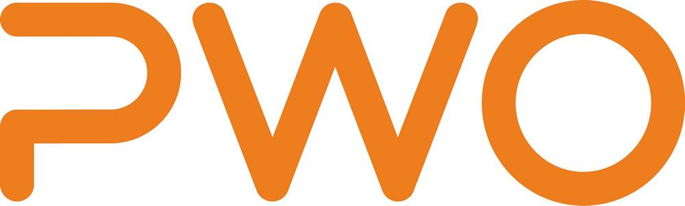 PWO Logo Studenteninfo