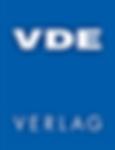 Logo_vde_verlag.png
