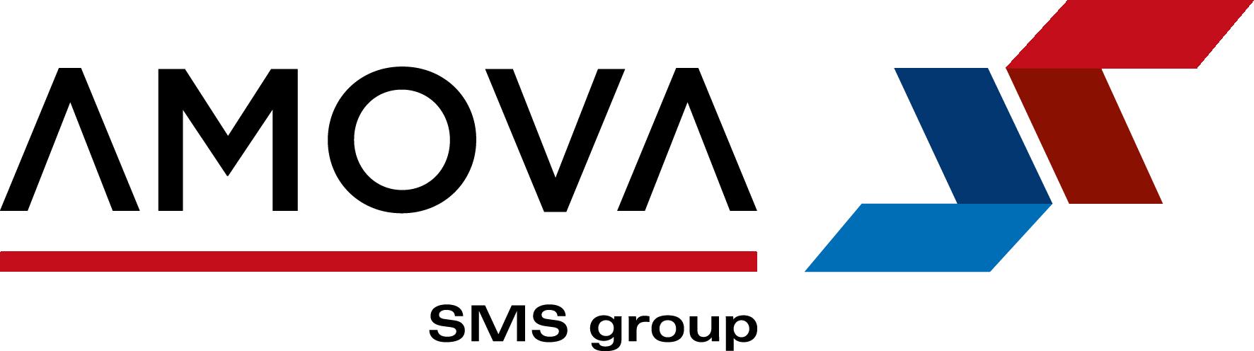 Amova Logo Studenteninfo