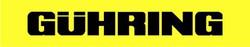 Gühring Logo Studentenifo