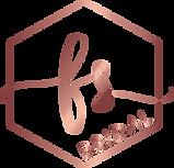 FS Logo (2018_cropped).png