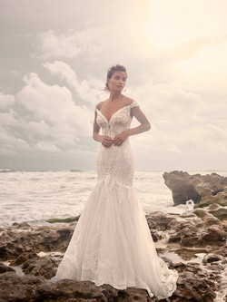 Sottero & Midgley Wedding Dresses