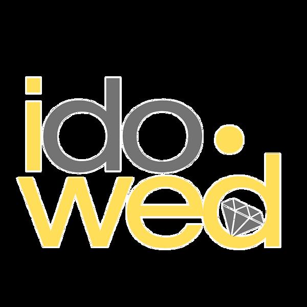 idowed logo_edited.png