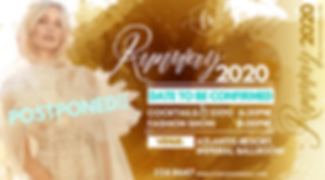 Runway 2020(4).png