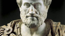 Aristotle and goals