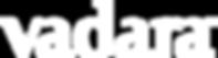 Vadara Logo