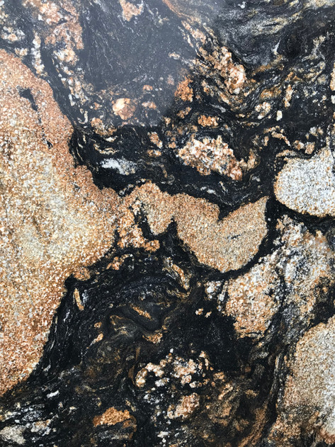 Magma Granite- Special Order