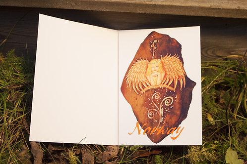 folder angel 1