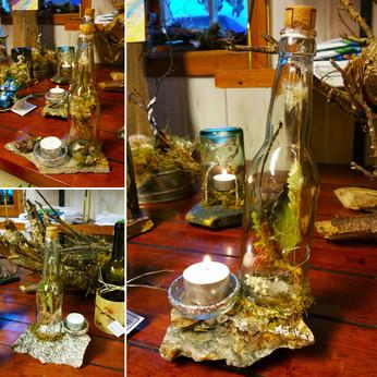 candle holder and essence burner.jpg