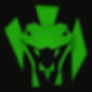 VIP3Rmedia_Logo klein_00001.png