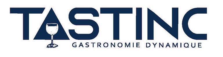 Tastinc logo.jpg