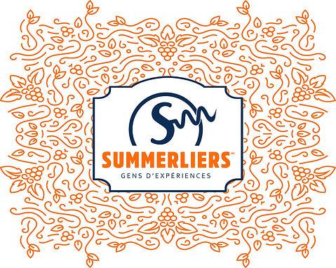 SUMMERLIERS fioritures2_PMS.jpg