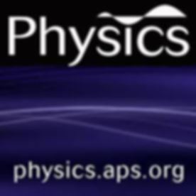 Physics Association.jpg