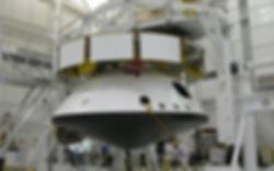 Mars_Exploration_Technology-fi.jpg