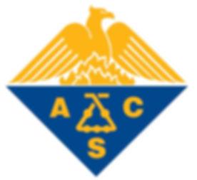 acs-logo-lockup-rgb.jpg