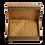 Thumbnail: 500ks slamených slamiek STROOI