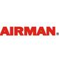 airman.jpg