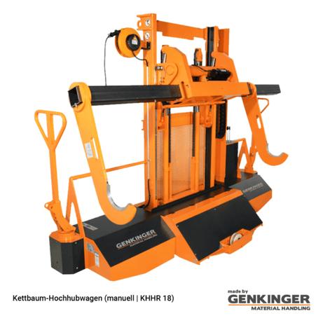 Kettbaum-Hochhubwagen_manuell_KHHR_18-55