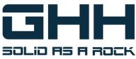 GHH_Logo_with_claim_blue_RZ.jpg