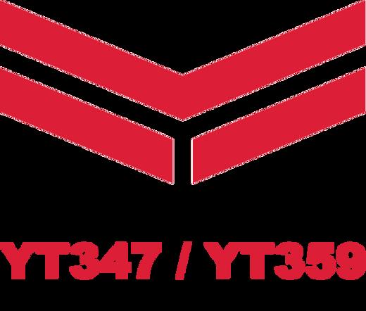 yanmar-demo-flyingv-YT-series2.png
