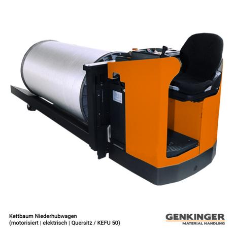 Kettbaum_Niederhubwagen_motorisiert_elek