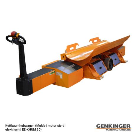 Kettbaumhubwagen_Mulde_motorisiert_elekt