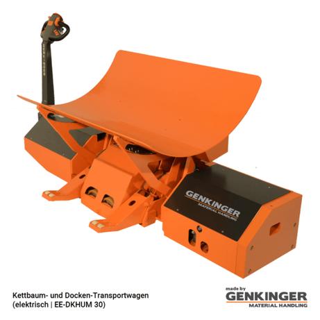 Kettbaum-und_Docken-Transportwagen_elekt