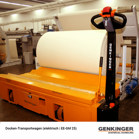 Docken-Transportwagen_elektrisch_EE-GM_2