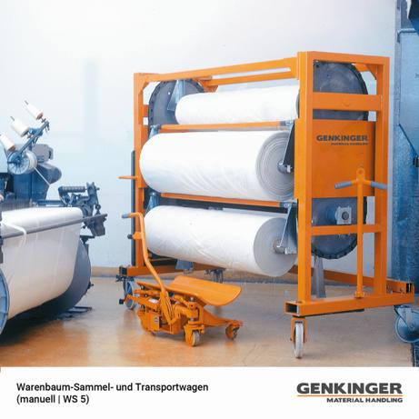 Warenbaum-Sammel-und_Transportwagen_manu