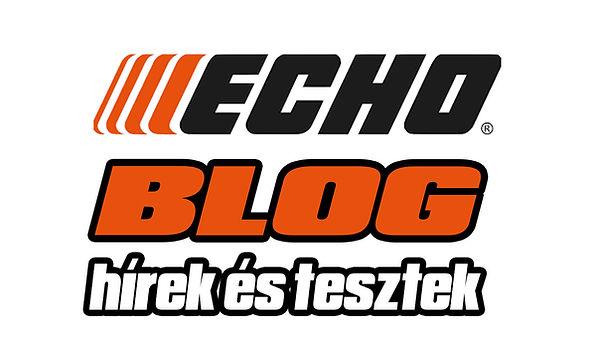 echoblog.jpg