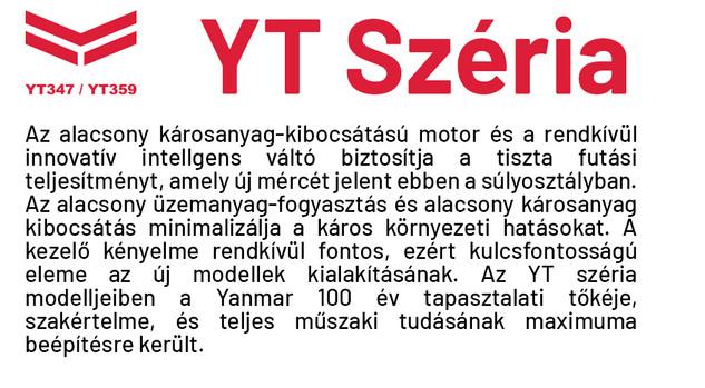 000YTszéria_text1.jpg