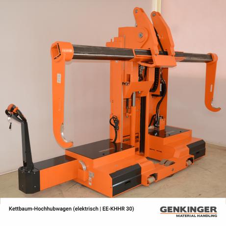 Kettbaum-Hochhubwagen_elektrisch_EE‑KHHR