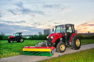 Új pályázat: kertészeti üzemek megújításának támogatása