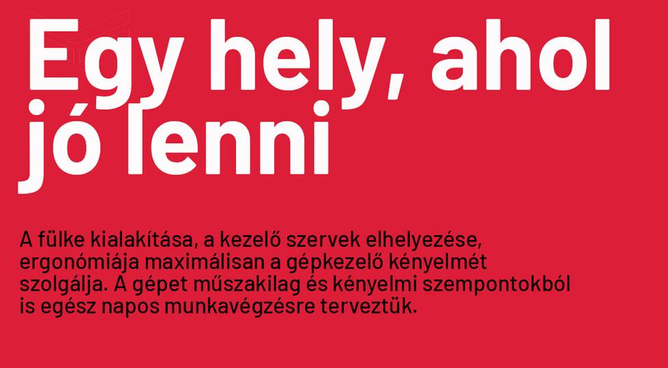 0YTszéria_text2.jpg